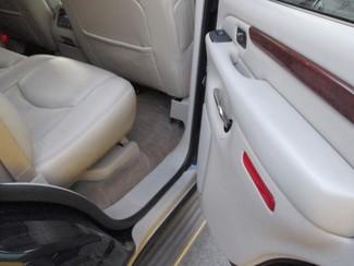 2005 Cadillac Escalade Saint Ann, MO 14