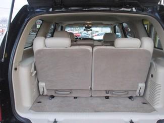 2005 Cadillac Escalade Saint Ann, MO 15
