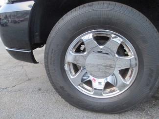 2005 Cadillac Escalade Saint Ann, MO 16