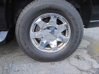 2005 Cadillac Escalade Saint Ann, MO 17