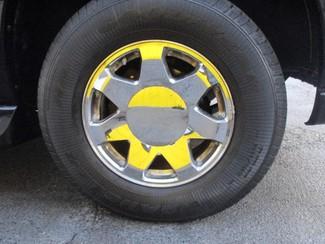 2005 Cadillac Escalade Saint Ann, MO 18