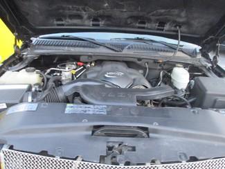 2005 Cadillac Escalade Saint Ann, MO 20