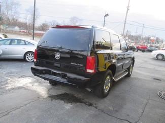 2005 Cadillac Escalade Saint Ann, MO 6