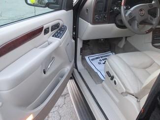 2005 Cadillac Escalade Saint Ann, MO 8