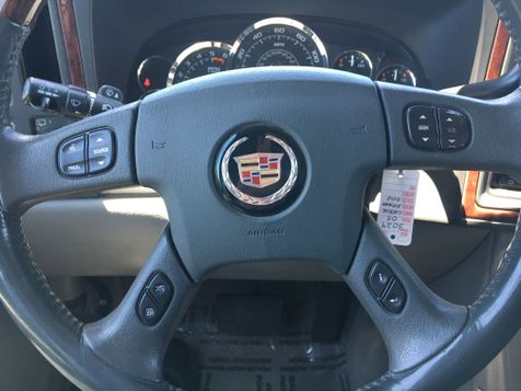 2005 Cadillac Escalade    San Luis Obispo, CA   Auto Park Superstore in San Luis Obispo, CA