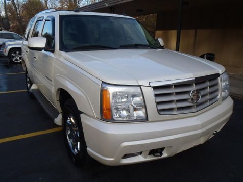 2005 Cadillac Escalade LUXURY in Shavertown