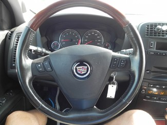 2005 Cadillac SRX Little Rock, Arkansas 27