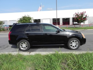 2005 Cadillac SRX Little Rock, Arkansas 3
