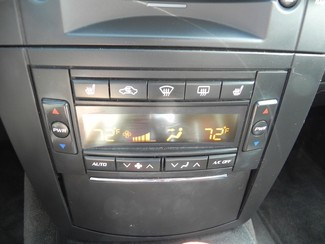 2005 Cadillac SRX Little Rock, Arkansas 35