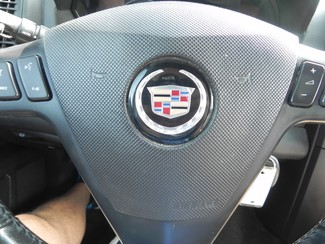 2005 Cadillac SRX Little Rock, Arkansas 54
