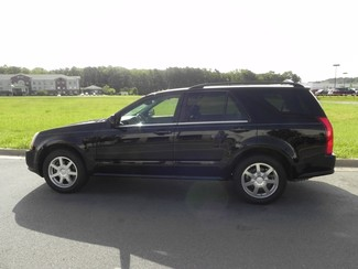 2005 Cadillac SRX Little Rock, Arkansas 7