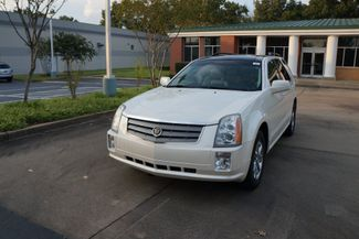 2005 Cadillac SRX Memphis, Tennessee 1