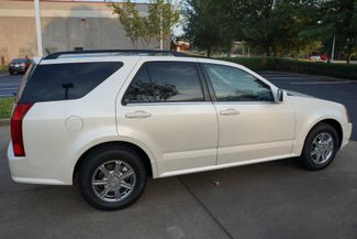 2005 Cadillac SRX Memphis, Tennessee 10