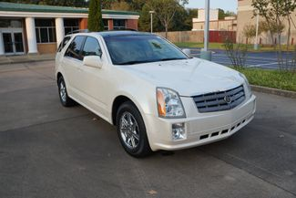 2005 Cadillac SRX Memphis, Tennessee 12