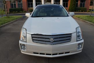 2005 Cadillac SRX Memphis, Tennessee 13