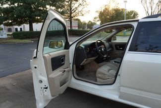 2005 Cadillac SRX Memphis, Tennessee 14