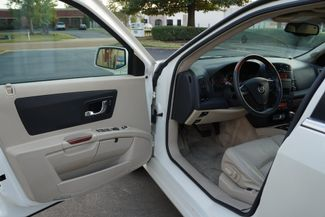 2005 Cadillac SRX Memphis, Tennessee 15