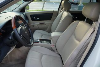 2005 Cadillac SRX Memphis, Tennessee 16