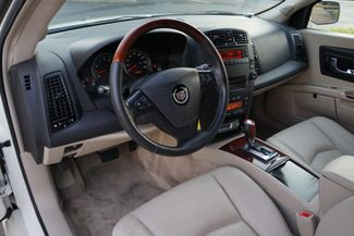 2005 Cadillac SRX Memphis, Tennessee 17