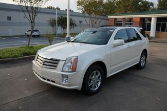 2005 Cadillac SRX Memphis, Tennessee 2