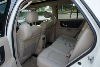 2005 Cadillac SRX Memphis, Tennessee 28