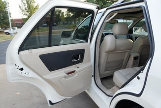 2005 Cadillac SRX Memphis, Tennessee 29