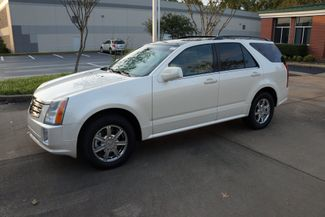 2005 Cadillac SRX Memphis, Tennessee 3