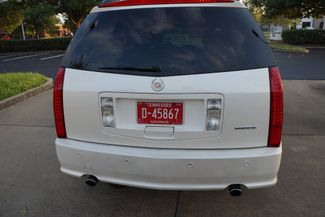2005 Cadillac SRX Memphis, Tennessee 35