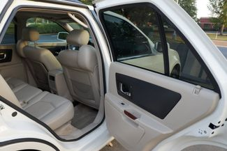 2005 Cadillac SRX Memphis, Tennessee 36