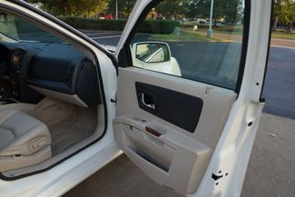 2005 Cadillac SRX Memphis, Tennessee 41
