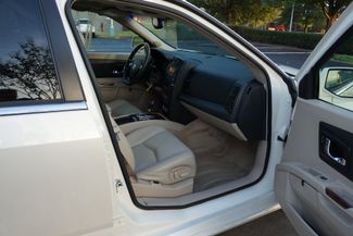2005 Cadillac SRX Memphis, Tennessee 42