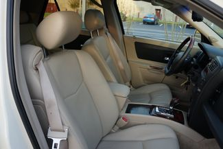 2005 Cadillac SRX Memphis, Tennessee 43