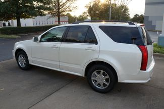 2005 Cadillac SRX Memphis, Tennessee 4