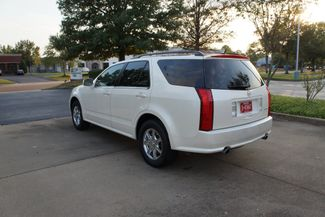 2005 Cadillac SRX Memphis, Tennessee 5