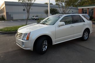 2005 Cadillac SRX Memphis, Tennessee 54