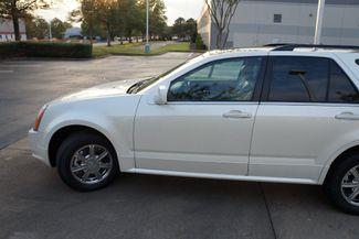 2005 Cadillac SRX Memphis, Tennessee 55