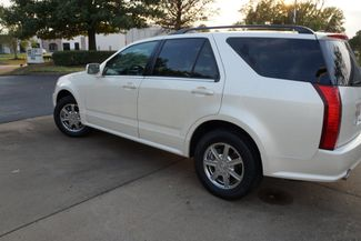 2005 Cadillac SRX Memphis, Tennessee 56