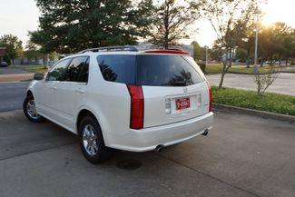 2005 Cadillac SRX Memphis, Tennessee 57