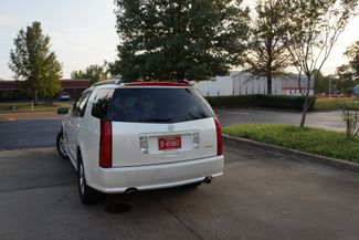 2005 Cadillac SRX Memphis, Tennessee 58