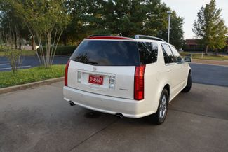 2005 Cadillac SRX Memphis, Tennessee 59