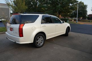 2005 Cadillac SRX Memphis, Tennessee 60