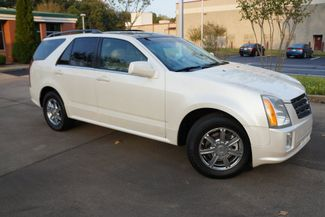 2005 Cadillac SRX Memphis, Tennessee 61