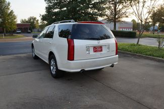 2005 Cadillac SRX Memphis, Tennessee 6