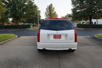 2005 Cadillac SRX Memphis, Tennessee 7