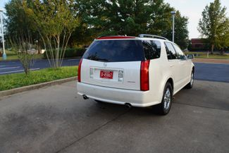2005 Cadillac SRX Memphis, Tennessee 8