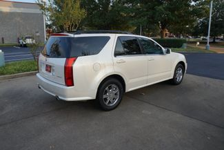 2005 Cadillac SRX Memphis, Tennessee 9