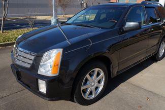 2005 Cadillac SRX Memphis, Tennessee 51