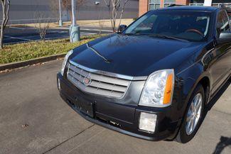 2005 Cadillac SRX Memphis, Tennessee 52