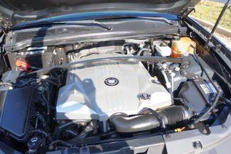 2005 Cadillac SRX Memphis, Tennessee 53