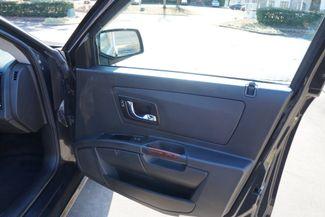 2005 Cadillac SRX Memphis, Tennessee 38